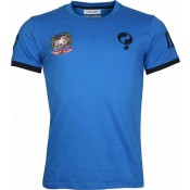 Italie Shirt Quick